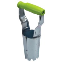 Silverline Garden Bulb Planter 235mm