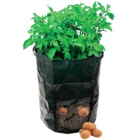 Silverline Potato Planting Bag 360mm x 510mm
