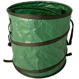Silverline Pop Up Garden Sack
