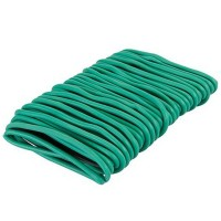 Silverline Garden Flexible Ties 2.5mm x 8 Metres
