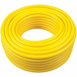 Silverline Water Hose Pipe Heavy Duty Reinforced PVC 30 Metre