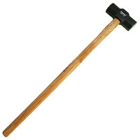 Silverline Hardwood Sledge Hammer 7lb