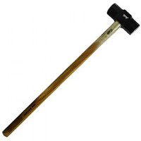 Silverline Sledge Hammer Hickory 10lb
