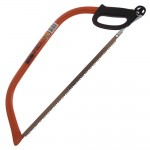 Bahco 10-30-23 Bowsaw 30in