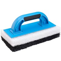 OX Trade Tile Cleaner