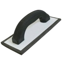 Silverline Economy Grout Tile Float 230mm x 100mm