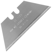 Stanley 1991B Knife Blades - 100 Pack