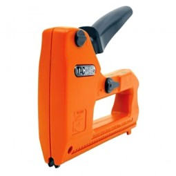 Tacwise CT45 Insulated Cable Tacker Stapler 8mm - 10mm