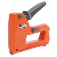 Tacwise CT-60 Insulated Cable Tacker Stapler 10mm - 14mm