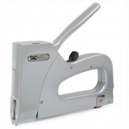 Tacwise Combi Cable Tacker Fires CT45 and CT60 Staples