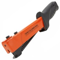 Tacwise A54 Heavy Duty Hammer Staple Tacker