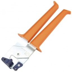 Vitrex 101490 Heavy Duty Tile and Glass Cutter