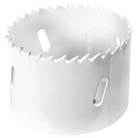 Silverline Holesaw Bi-Metal 64mm