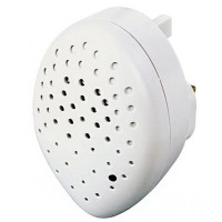 STV Sonic Mouse and Rat Repeller - 3 Pack