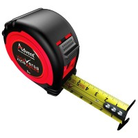Advent Vice Versa Tape Measure Double Sided Metric 5 Metres