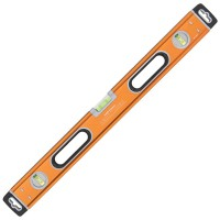 Bahco Box Section Spirit Level 24in - 600mm