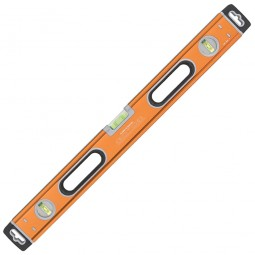 Bahco Box Section Spirit Level