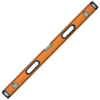 Bahco Box Section Spirit Level 32in - 800mm