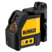 DeWalt DW088K Self Levelling Laser Level with Pulse Mode