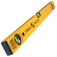 Stabila 70-2 Spirit Level 24in - 600mm