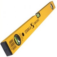 Stabila 70-2 Spirit Level 32in - 800mm