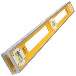 Stabila 83S Spirit Level Die Cast