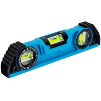 OX Pro Torpedo Level 250mm