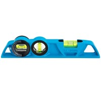 OX Trade Heavy Duty Torpedo Level 250mm / 10""