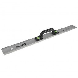 Silverline Marking Level - 900mm / 36in