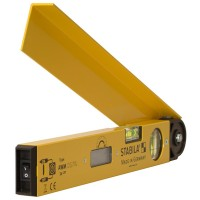 Stabila AWM Digital Angle Finder Level