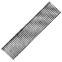 Silverline Smooth Finishing Nails 16 Gauge 32mm - 2500 Pack