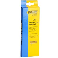 Tacwise Angled Nails 45mm 500EL - 1000 Pack