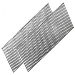 Tacwise 16 Gauge Stainless Steel Angled Finishing Nails