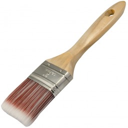 Silverline Paint Brush Synthetic