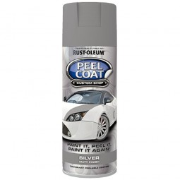 Rust-Oleum Peel Coat Peelable Spray Paint