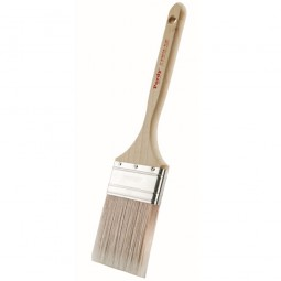 Purdy Professional Syntox Flat Paint Brush