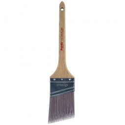 Purdy Professional Syntox Angled Paint Brush