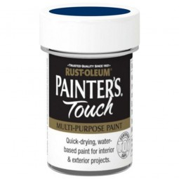 Rust-Oleum Painters Touch Toy Safe Enamel Paint
