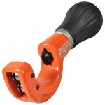Bahco 302-35 Copper Pipe Cutter 8mm - 35mm
