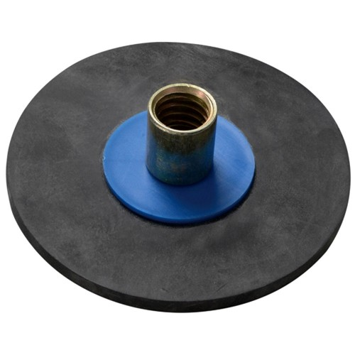 Bailey universal plunger in
