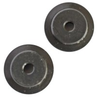 Dickie Dyer Replacement Spare Copper Pipe Cutting Wheels 2 Pack
