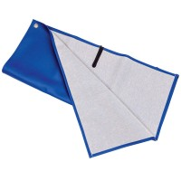 Dickie Dyer Plumbers Absorbent Maintenance Work Mat 1350mm x 800mm