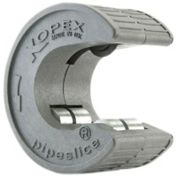 Kopex Pipeslice Automatic Copper Tube Cutter 15mm