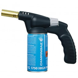 Campingaz GAZTH2000 Handy Blowlamp Torch with Gas 170g