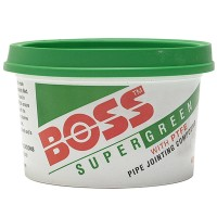 Boss Jointing Compound Drinking Water - 400gm