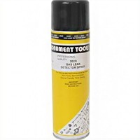 Monument 202O Gas Leak Detector Spray - 400ml