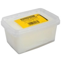 Monument 262S White Tallow Lubricant - 0.5Kg