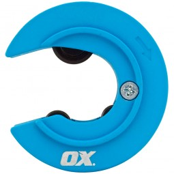 OX Professional Copper Pipe Cutter