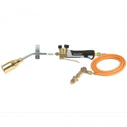 Sievert Detail Roofing Kit 50mm Burner