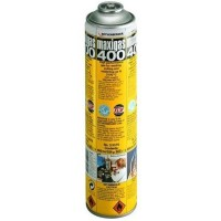 Rothenberger Roxy 120L Maxigas Cylinder 400ml